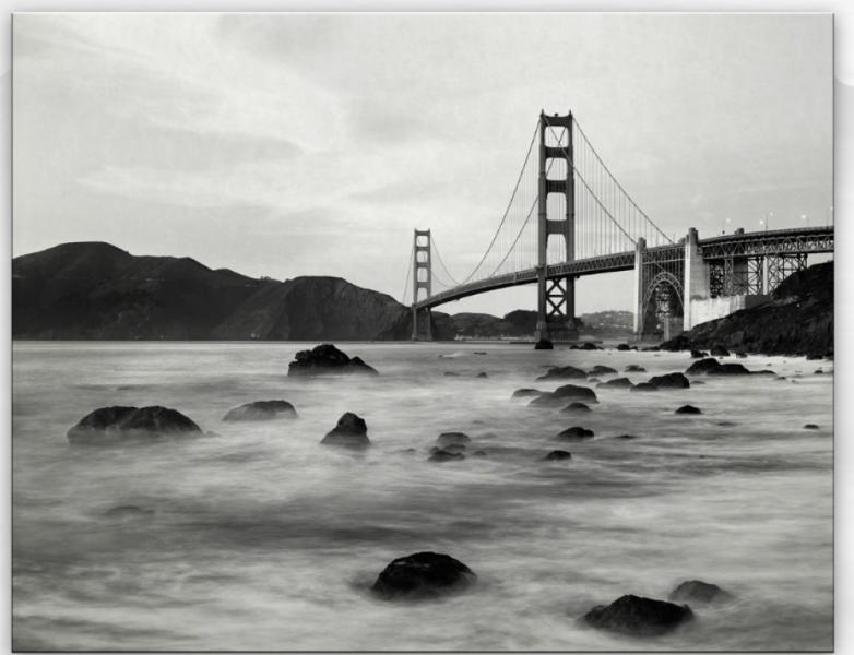 Pacific Gates - Bobby Wheat