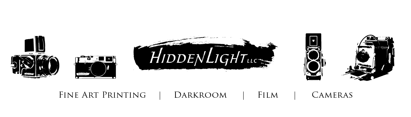 Hidden Light LLC
